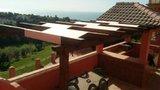 Porches-Terrazas-Pergolas-Estructuras- - foto