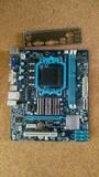 ga-78lmt-s2p am2+ gigabyte - foto