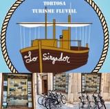 Alquiler de bicicletas para cicloturismo - foto