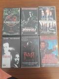 Peliculas VHS - foto