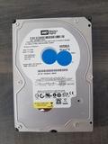 Disco duro 250 gb - foto