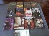 películas DVD - foto