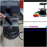 Essix Machine ORTO 200 - foto