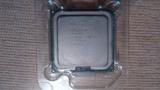 Pentium iv s775 3.0 ghz inbox - foto