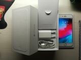 Iphone 6 silver 64gb nuevo - foto
