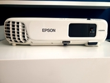 Proyector Epson EB-S18 - foto