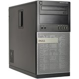 Dell Optiplex 9020 - foto