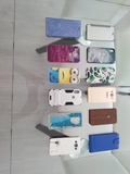 Fundas IPhone Samsung Huawei - foto