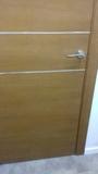 Montador de parquet y puertas - foto