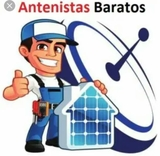 Antenista-electricista-reparaciones - foto