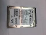 "disco duro HITACHI 500GB SATA 2,5"" - foto"