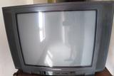 Televisión marca Grundig XS 63/81 - foto