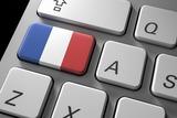 Traductor-traducciones francés-español - foto