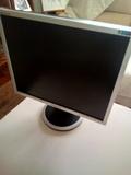 Monitor Samsung perfecto estado - foto