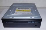 Lector grabador de DVD para PC TOSHIBA - foto