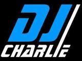 DJ animador - foto