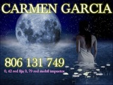 tarot carmen garcia - foto