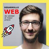 PROGRAMADOR DISEÑADOR WEB - foto