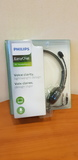 Auriculares philips shm 3550 - foto