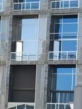 láminas para ventanas - foto
