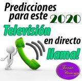 Quieres saber tu futuro en el aÑo 2020 - foto