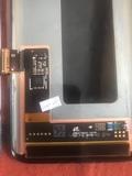 Pantalla S8 SAMSUNG nueva en oferta - foto