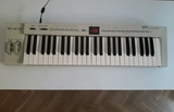 piano MIDI marca evolution - foto