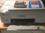 MIL ANUNCIOS COM - Impresoras hp photosmart c4700 series