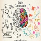 Psicología Infantil- Adolescencia- Adult - foto