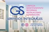 GS Servicios Integrales - foto