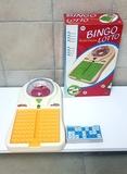 Bingo vintage - foto