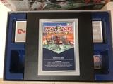 Monopoly electrÓnico - foto