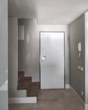 Hight quality renovations! EN/ES - foto