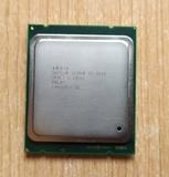Xeon E5-2643 v1 4 nucleos socket 2011 - foto