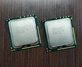 Dos Xeon X5670 2,93 GHz 6 nucleos - foto