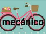 MecánicoBicisadomicilio - foto