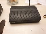 router wifi conceptronic - foto
