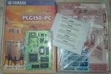 Ampliacion  YAMAHA PLG150-PC de MOTIF,CS - foto