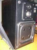 Minicadena Sony MHC-300 - foto