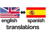 Looking for a translator? Not anymore! - foto