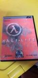 Half-life - foto