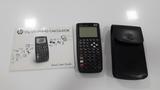 calculadora HP50G - foto