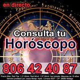 Conoce tu tarot y horoscopo ahora - foto