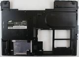 Base inferior Samsung R40 - foto