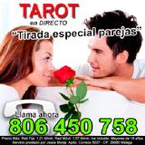ritual gratis, consulta tarot - foto