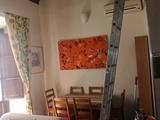 Pintor en Granada, y fuera de Granada - foto