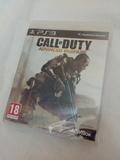 PS3 - Call Of Duty  (NUEVO) - foto