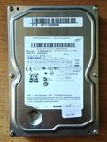 seagate barracuda 3,5-sata-500gb - foto