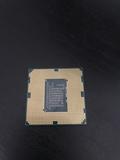 procesador - foto