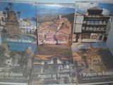 PUEBLOS DE ESPAÑA - foto